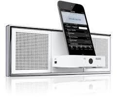 inbouw radio voor schakelmateriaal - euro-electronics.nl, Badkamer